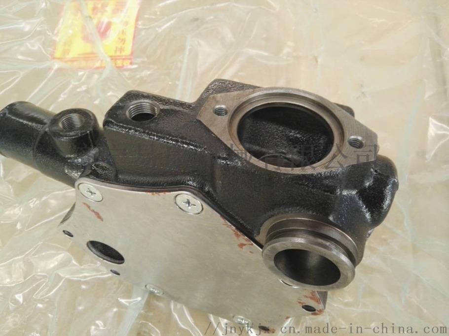 B3.3水泵 (2).jpg