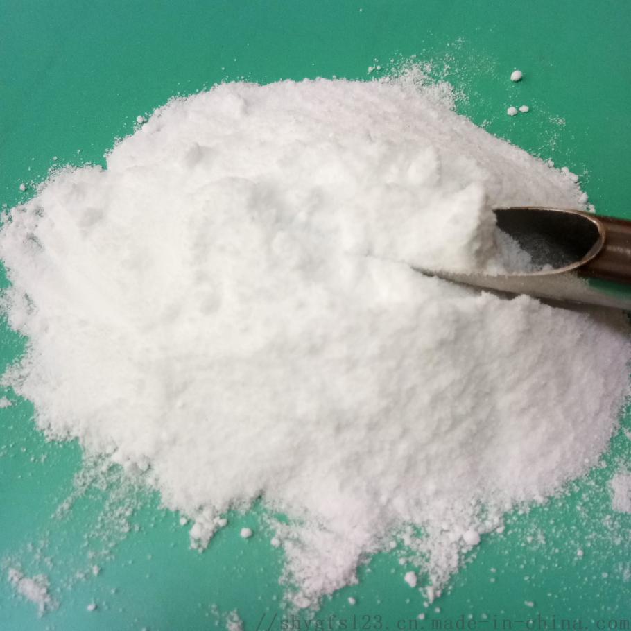 现货供应EVA 法国阿科玛42 60 粘合剂EVA826769945