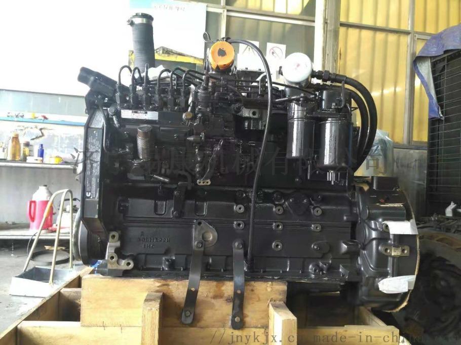 B5.9 (8).jpg