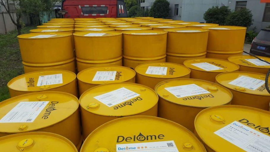 冷却性能好切削液 苏州德莱美铝合金切削液供应98802465
