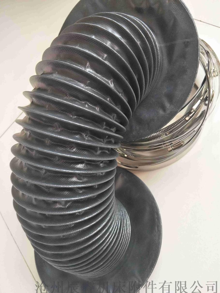 油缸防尘套用途:用于油缸,气缸,丝杠,光杆的保护101335405