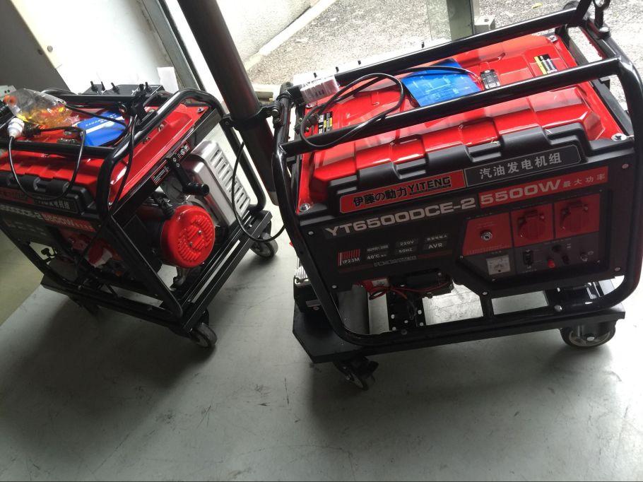 隆業供應-野外照明機器103921515