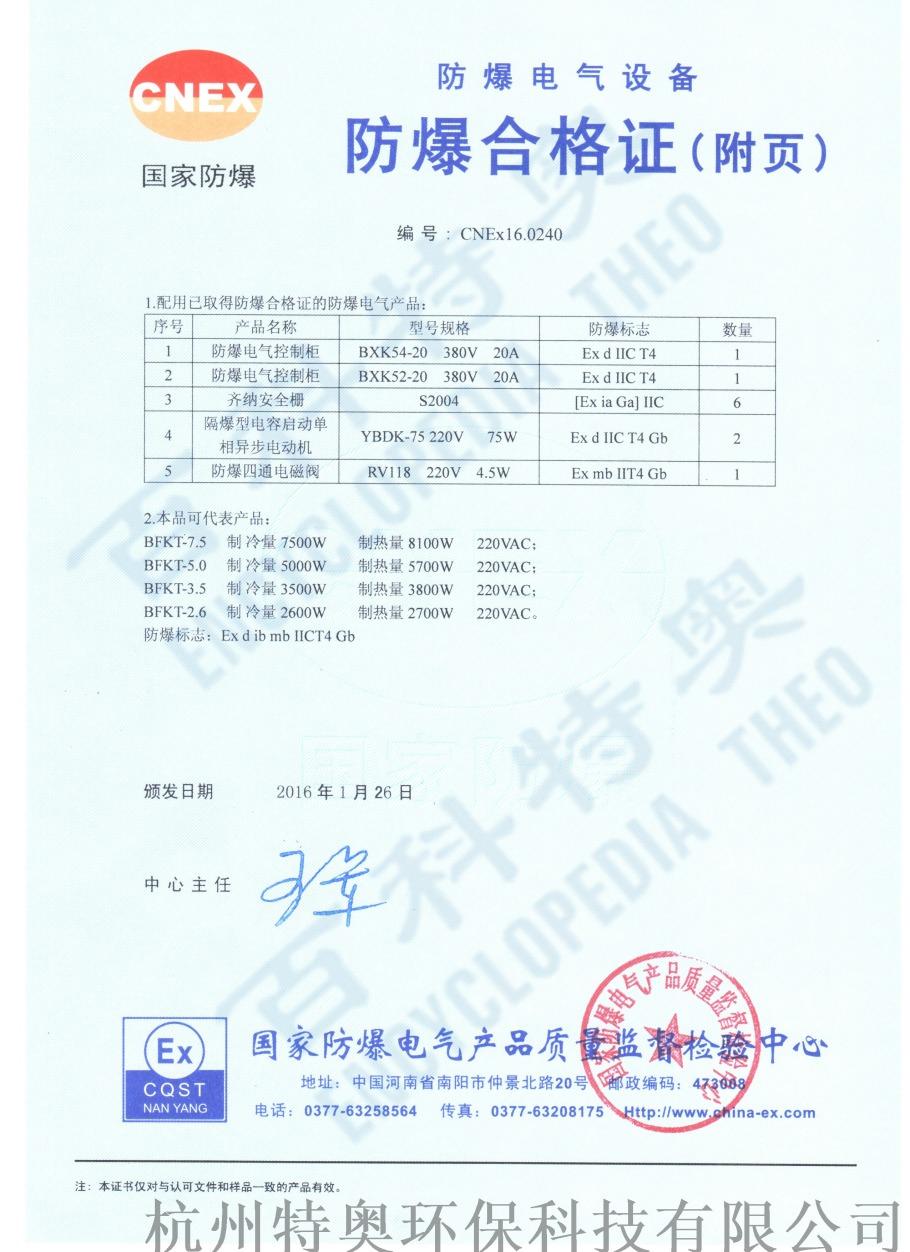 挂式防爆空调证书2_.jpg