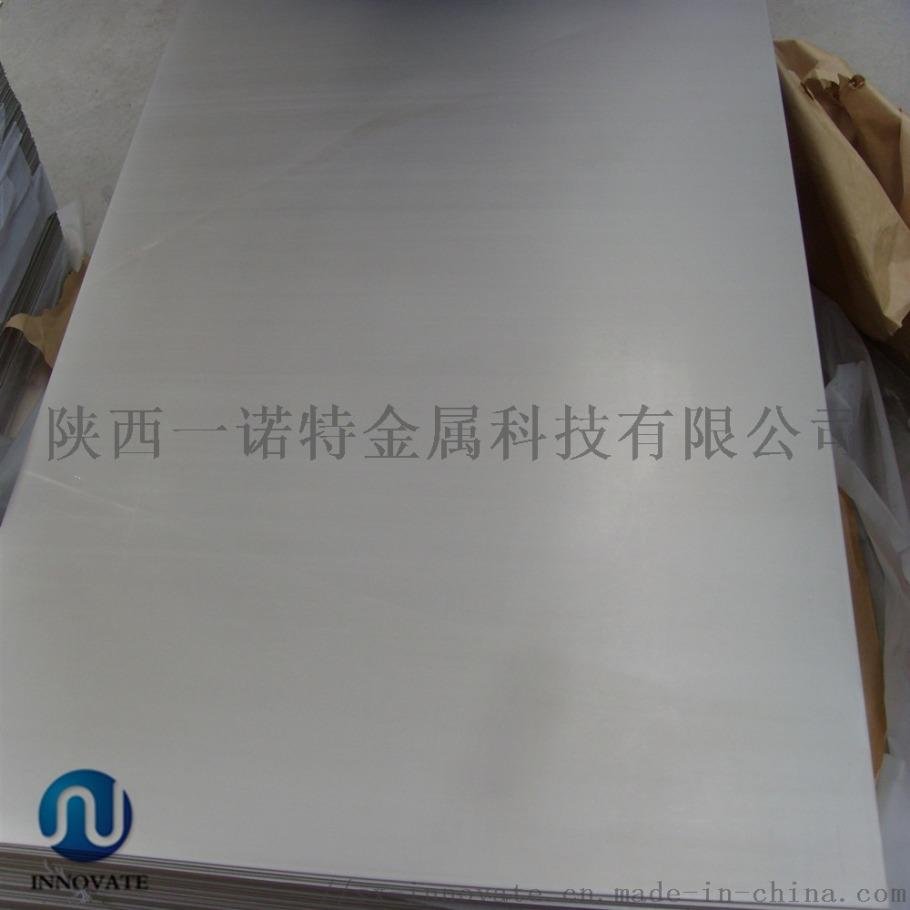 S73R5524_副本.jpg