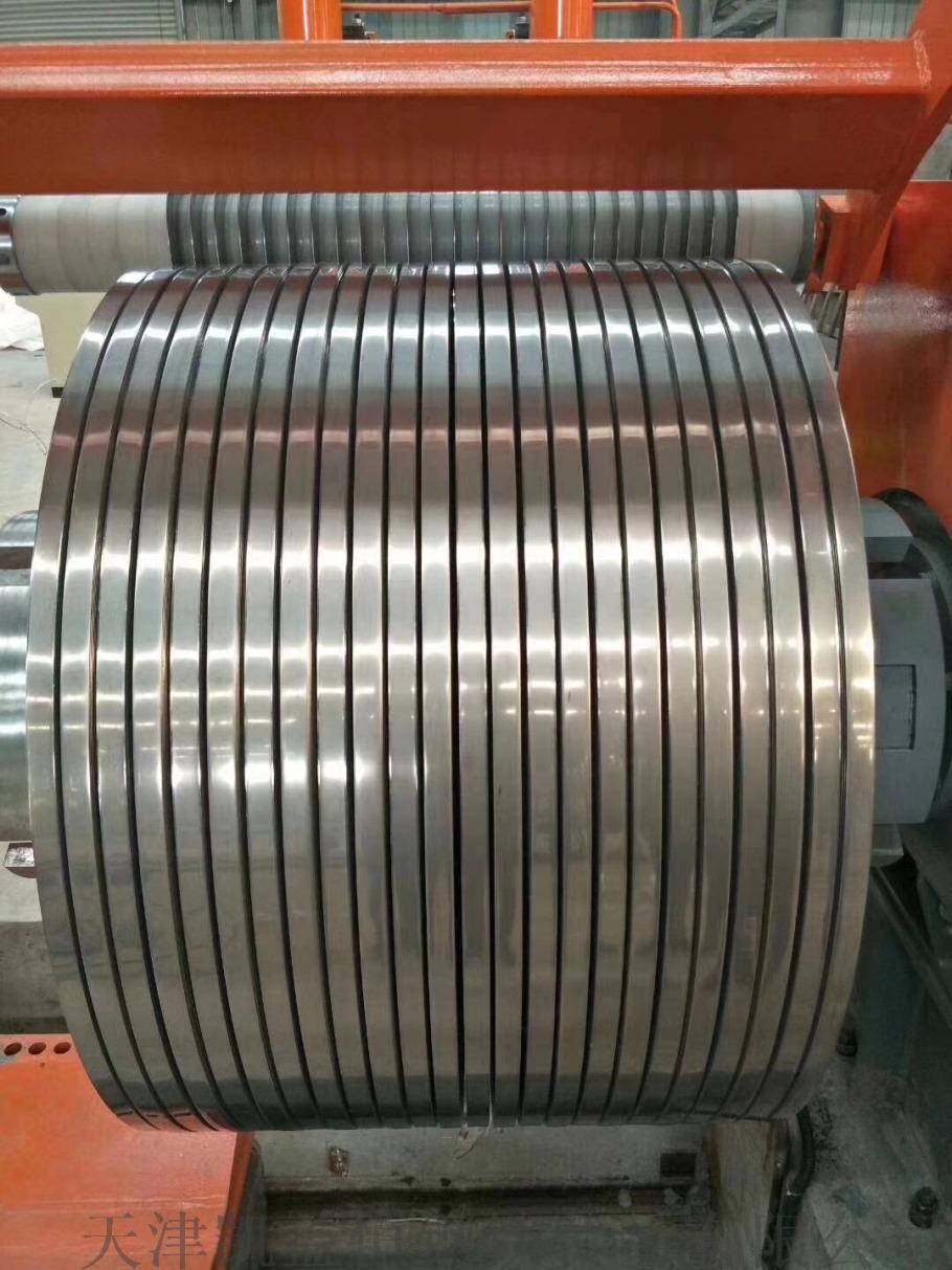 304不鏽鋼帶廠 304不鏽冷軋鋼帶加工106529055
