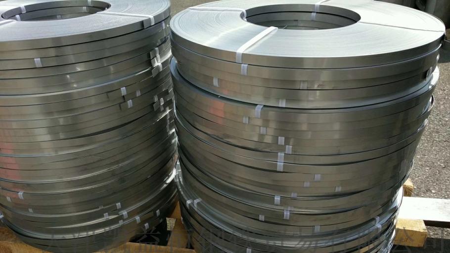 304不鏽鋼帶廠 304不鏽冷軋鋼帶加工106529265