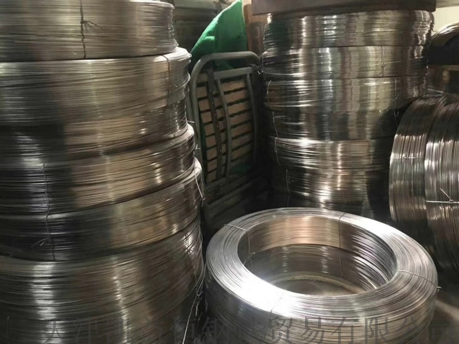 304不锈钢带厂 304不锈冷轧钢带加工835399745