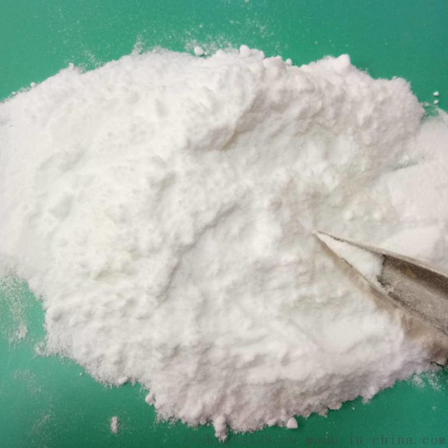 PLA粉末 生物全降解聚乳酸粉 30-200目粉末832038035
