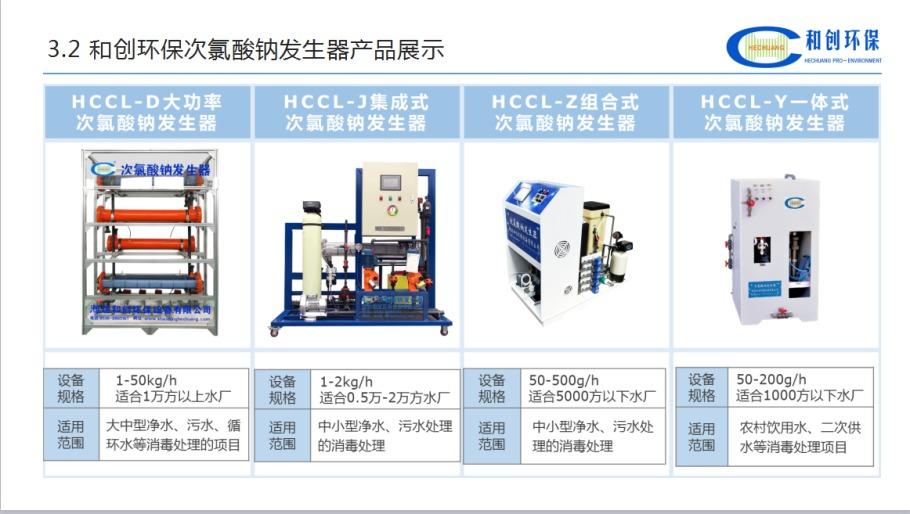 貴州飲水消毒設備