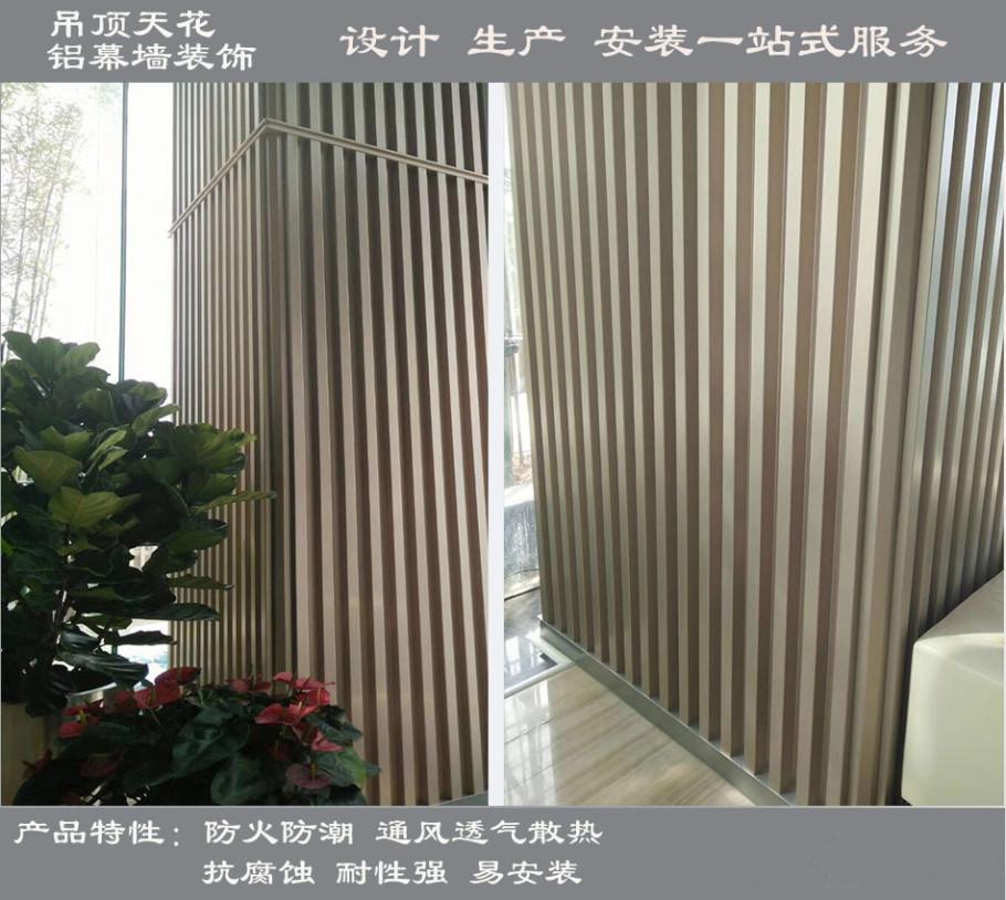 2345_image_file_copy_5_副本.jpg