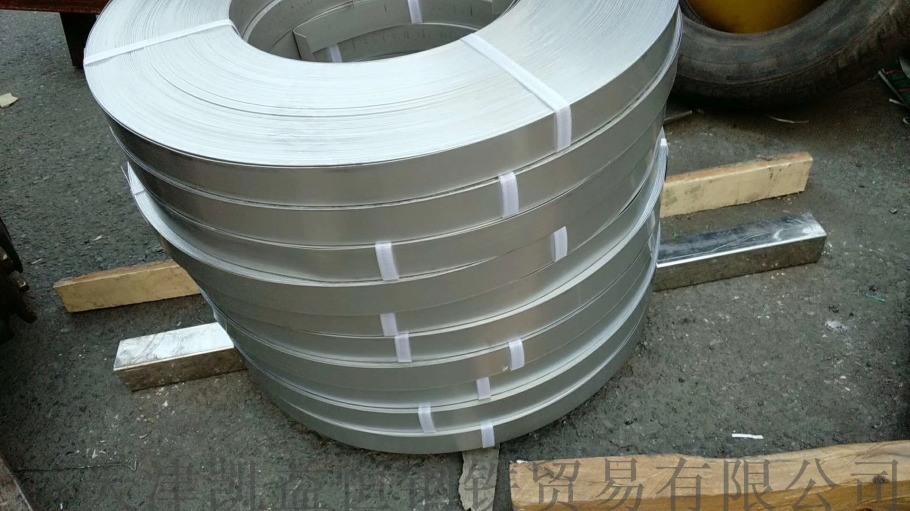 304不锈钢带厂 304不锈冷轧钢带加工835399715