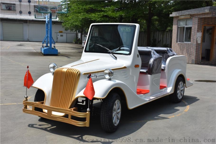 六座电动老爷车 (7).JPG