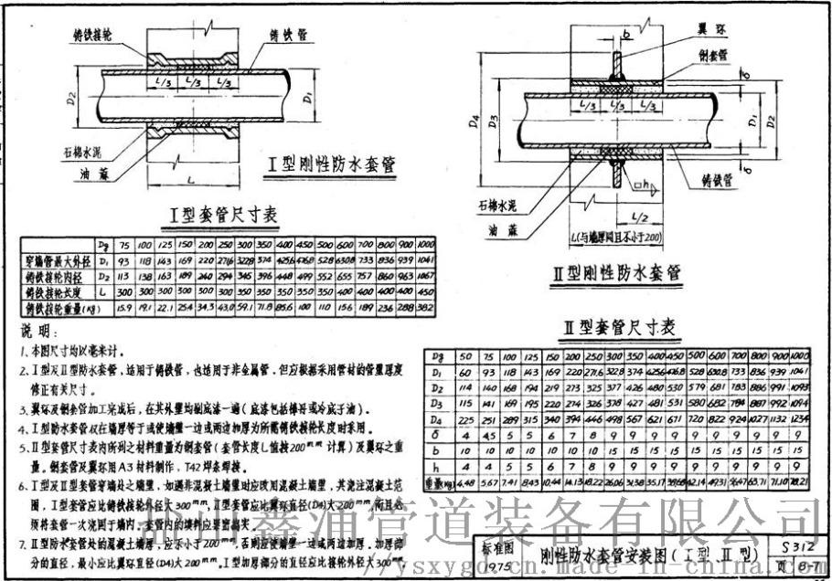 S312防水套管.jpg