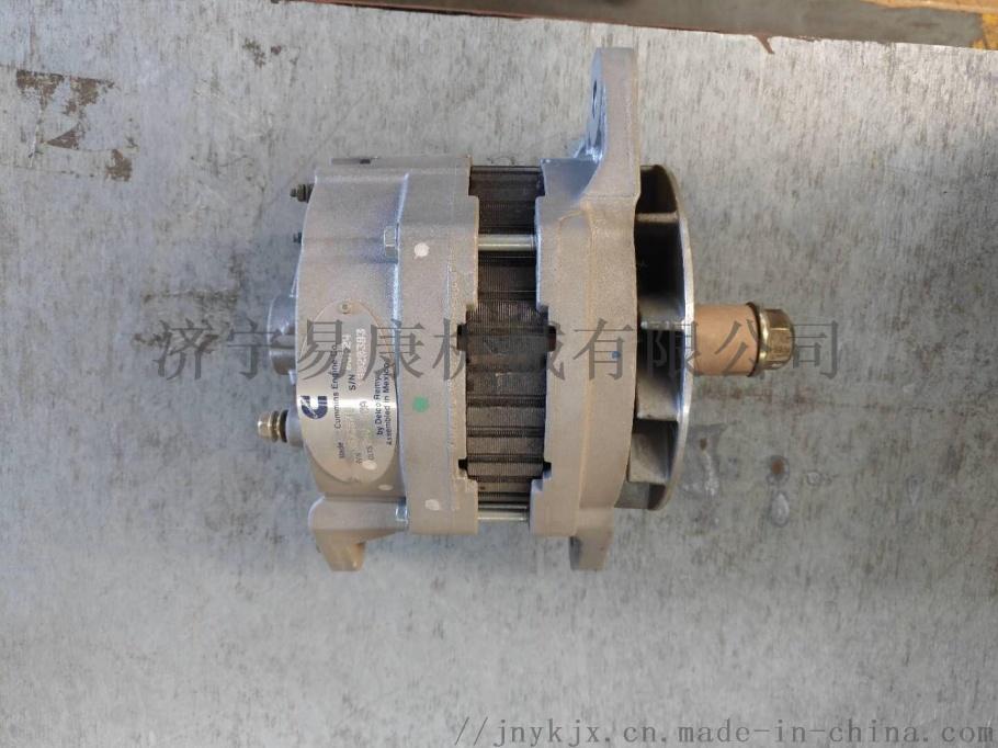 康明斯NT855发电机3935531 (4).jpg