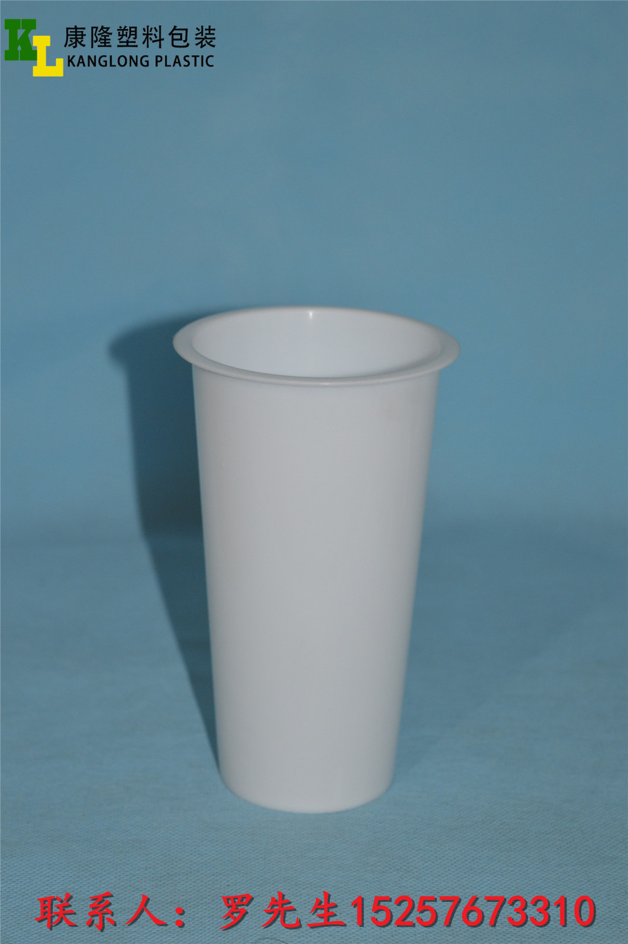 400ml杯子14.jpg