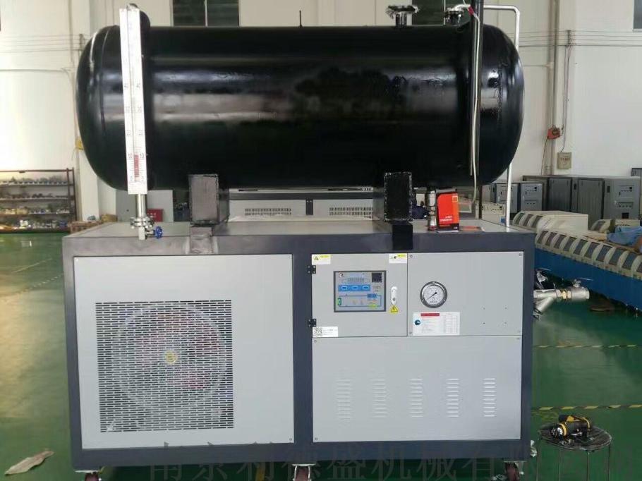苏州冷热一体油温机,苏州冷热一体油温机厂家843104185