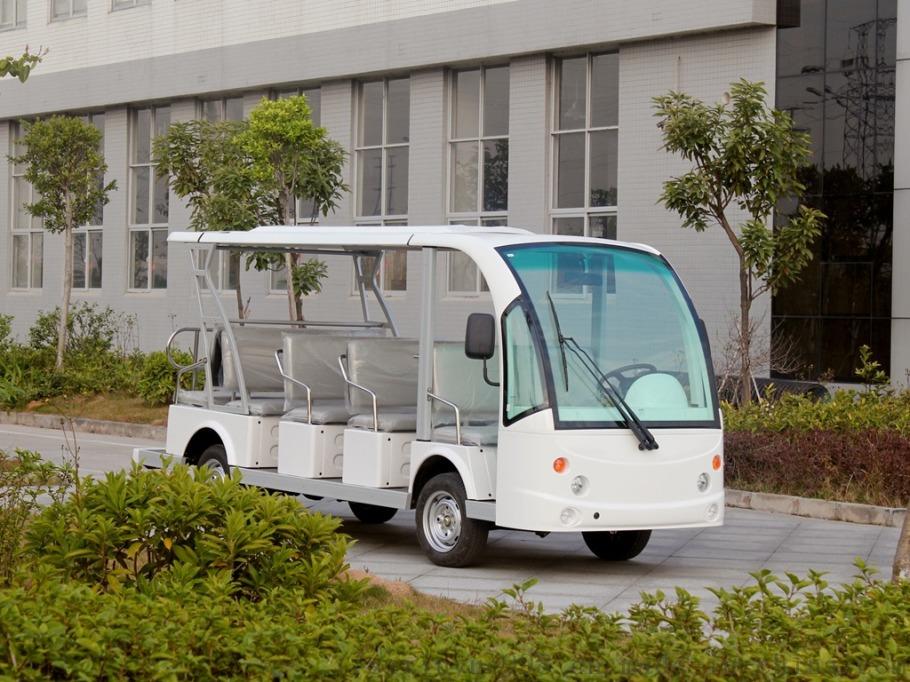 14座電動觀光車DN-14F (1).jpg