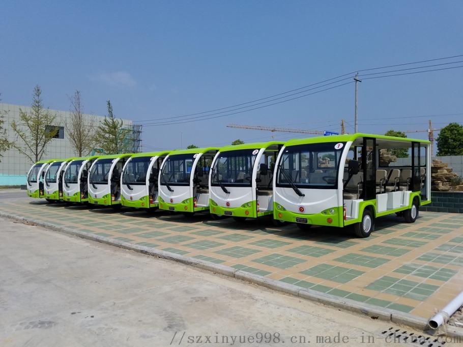 14座觀光車 (3).jpg