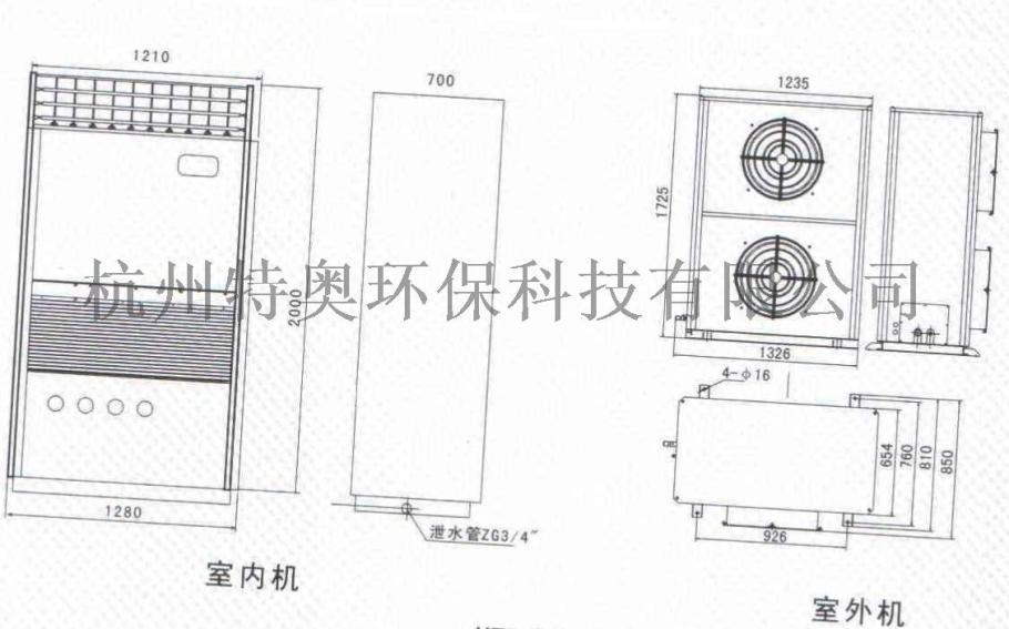 BHF30W防爆恒温恒湿空调机.jpg