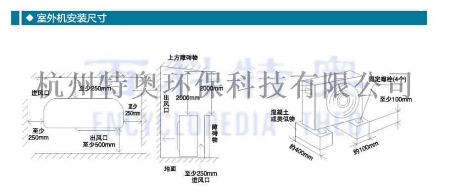 壁掛式防爆空調安裝示意圖2(1).png