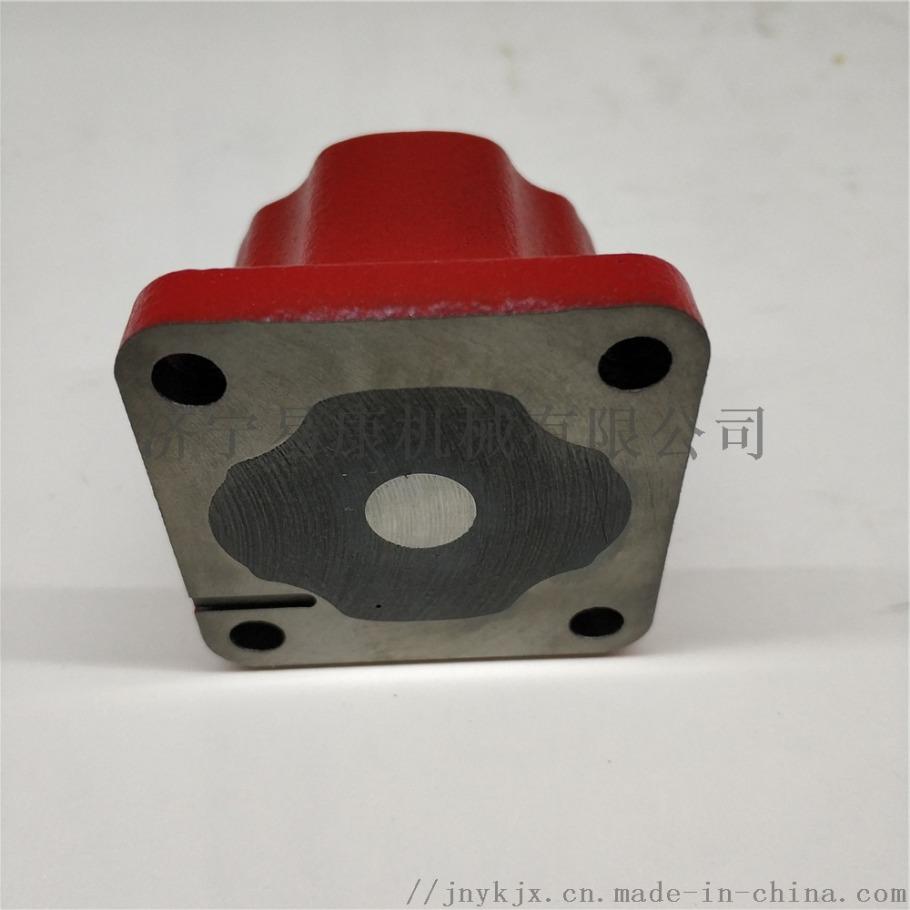 燃油切断电磁阀3408421 (5).jpg