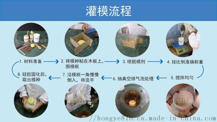 中文横版灌模.jpg