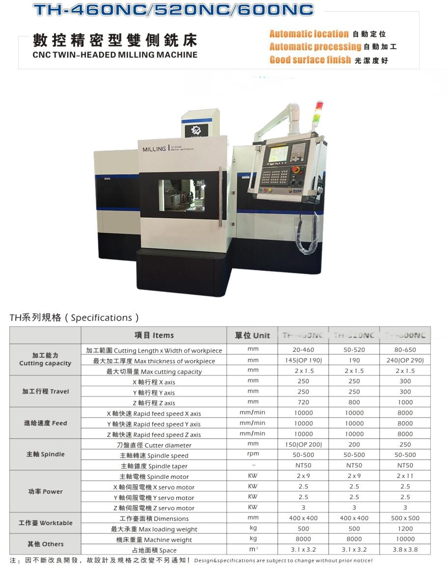 数控精密双侧铣床TH-520NC发那科系统机床.jpg