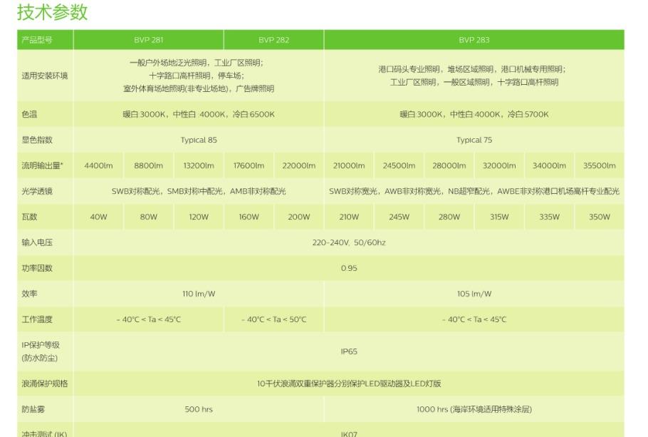 QQ截图20190613171519.png