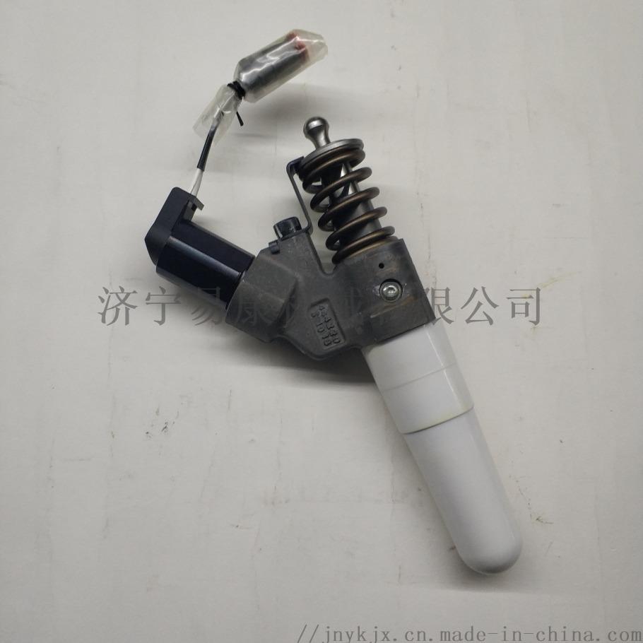 喷油器4903319