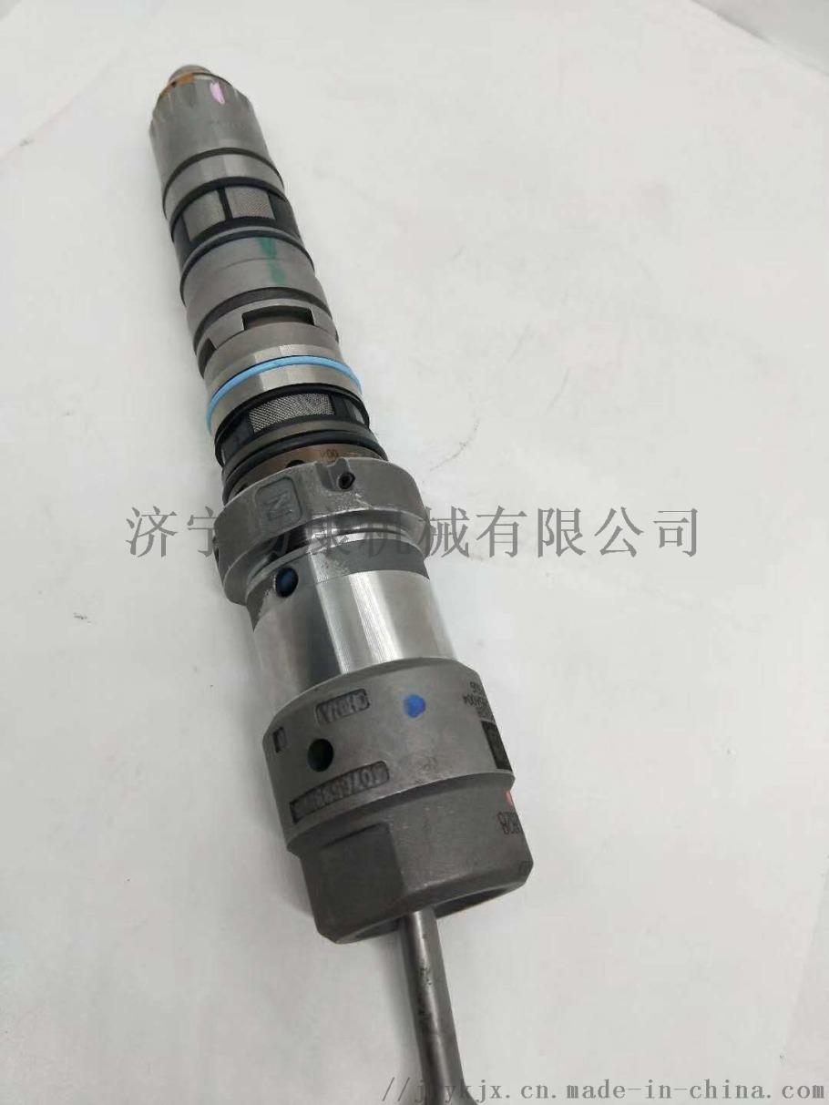 QSK23喷油器