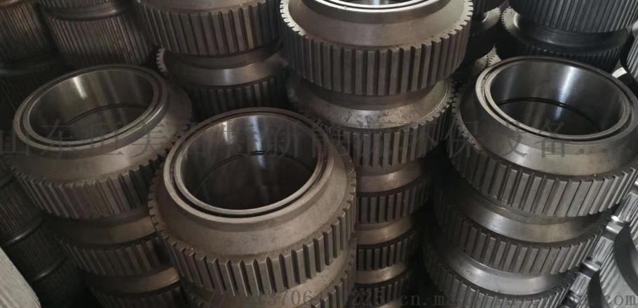 湖北制粒机生产线木屑颗粒机生产线厂家直销71935182