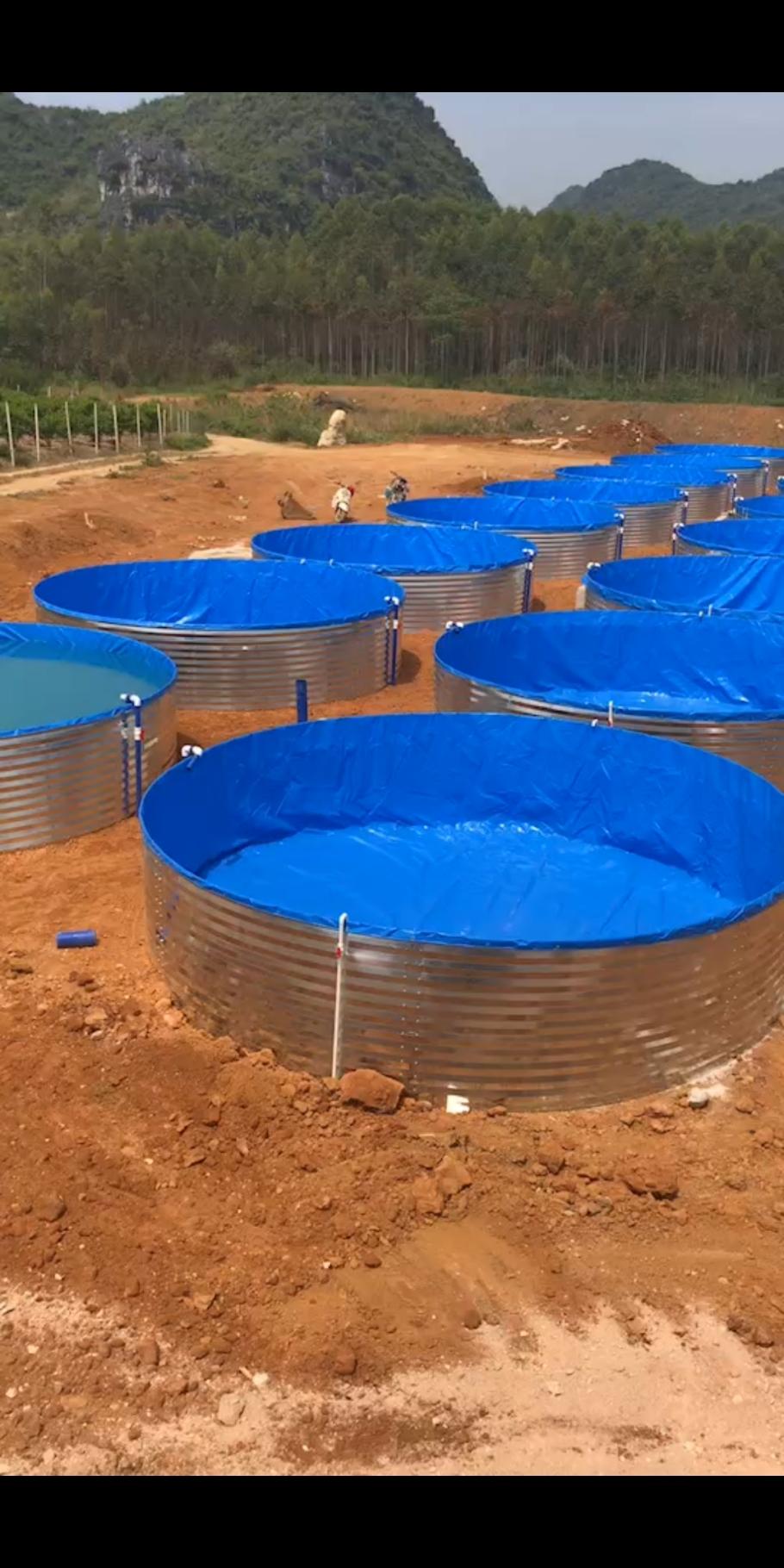 镀锌板水池图片11.jpg