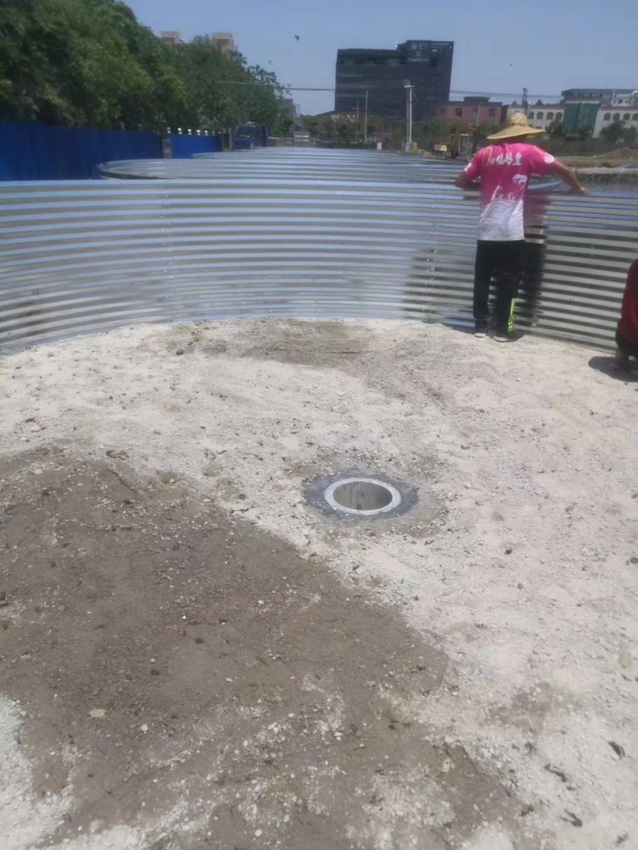 镀锌板水池图片66.jpg