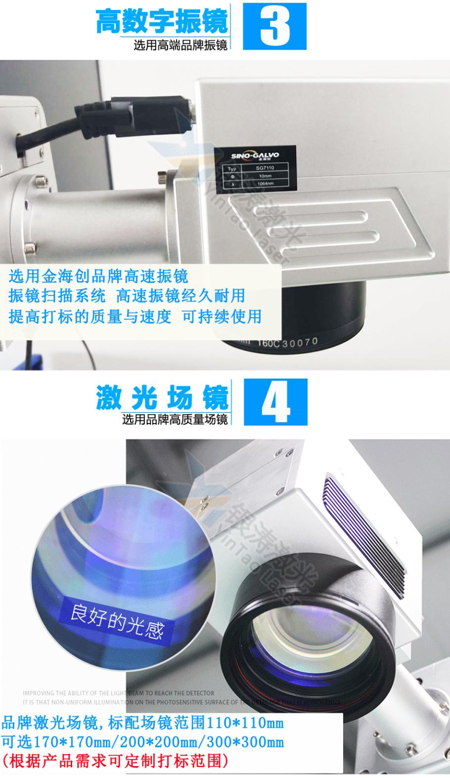 光纤激光打标机详情(新版)_05.jpg