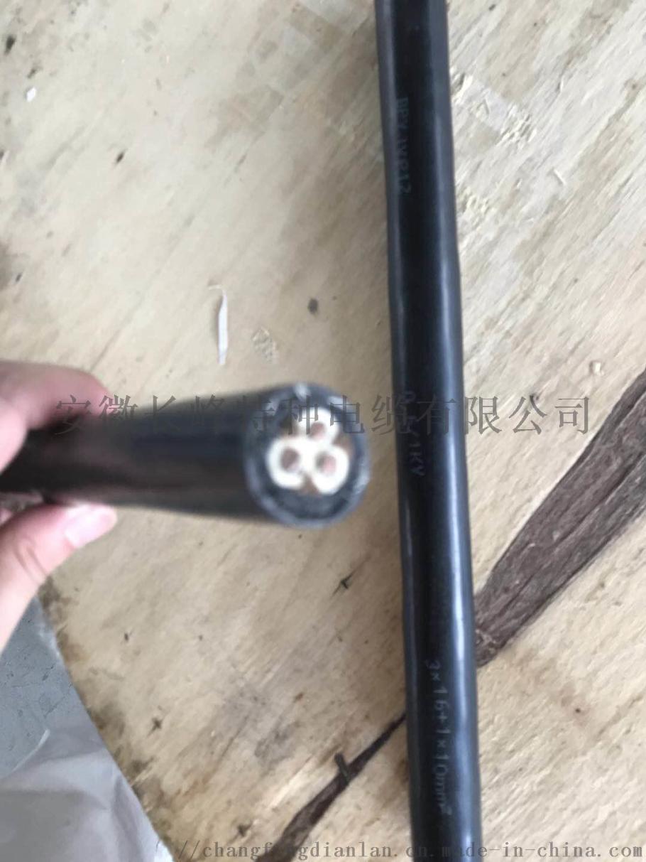 变频器专用电缆BPVVP2861756065