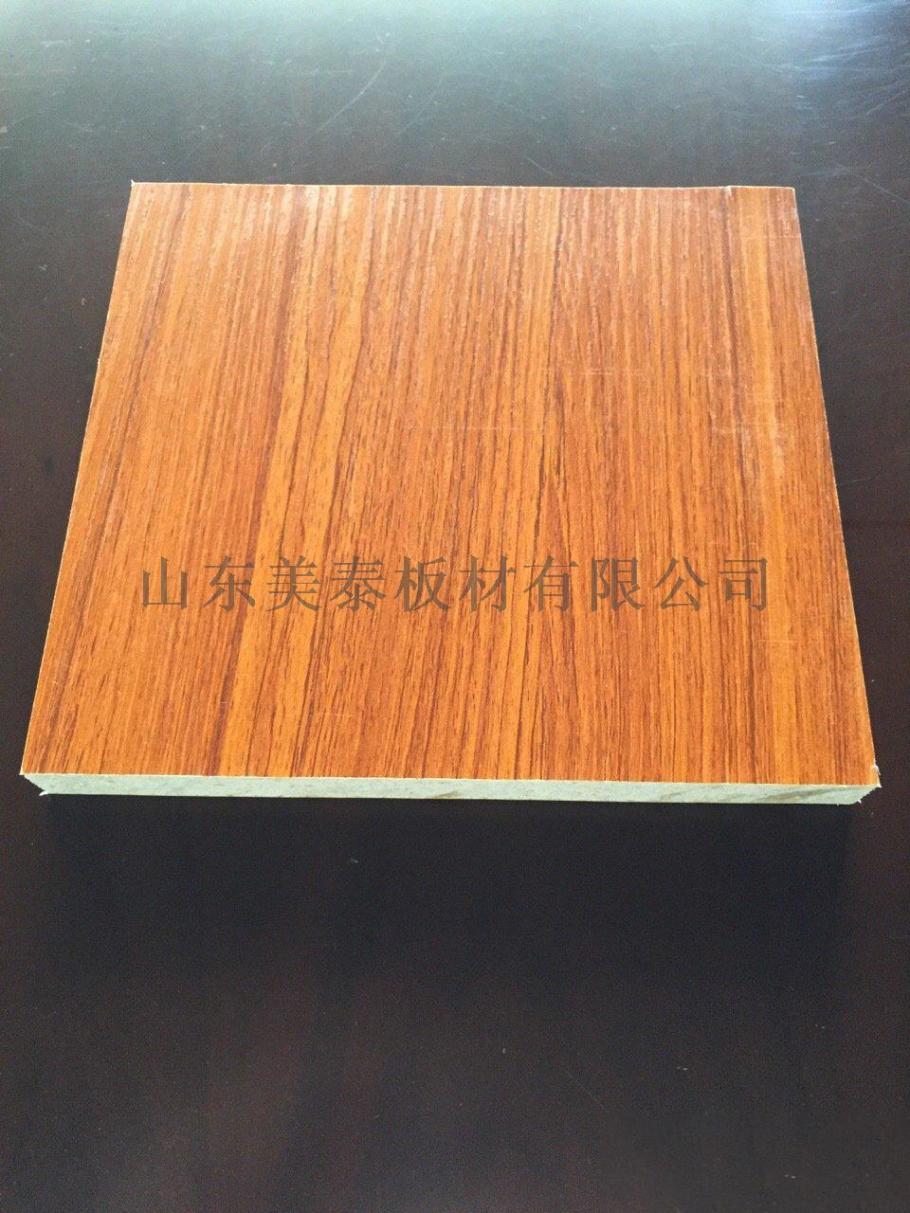 集裝箱地板玻鎂板活動板房地板防火板不返滷無甲醛860456225