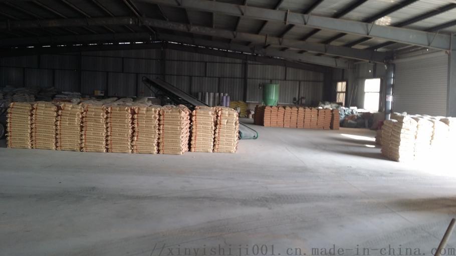 调配各种强度灌浆料厂家808804772
