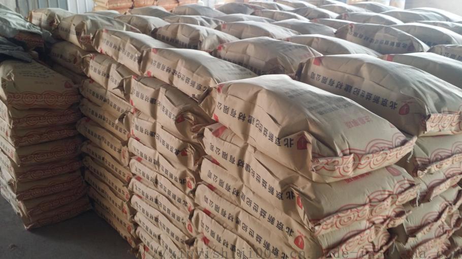 调配各种强度灌浆料厂家808804762