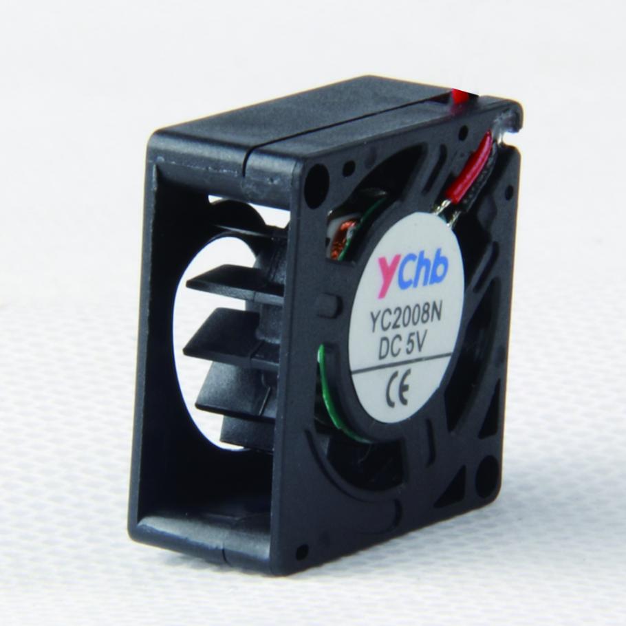 YC2008N(3).jpg