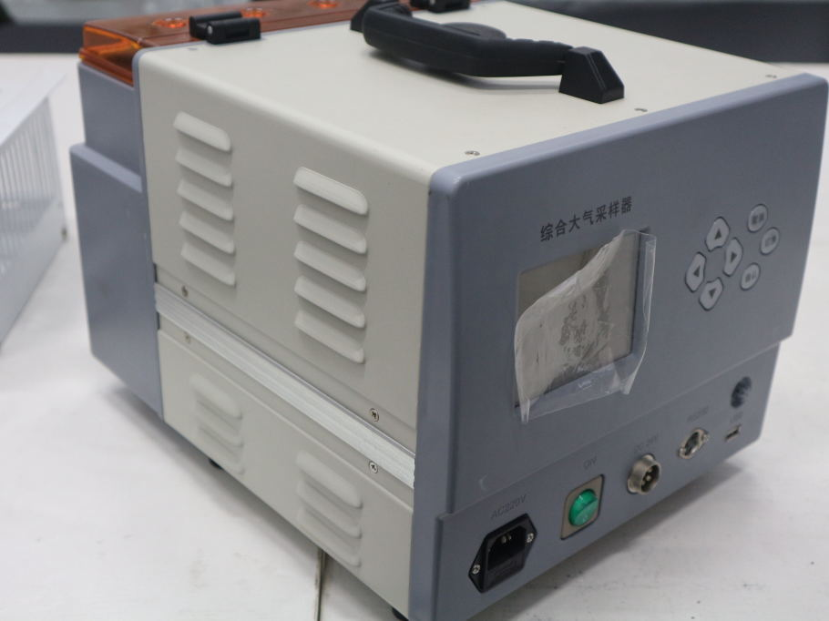 LB-6120(D).jpg