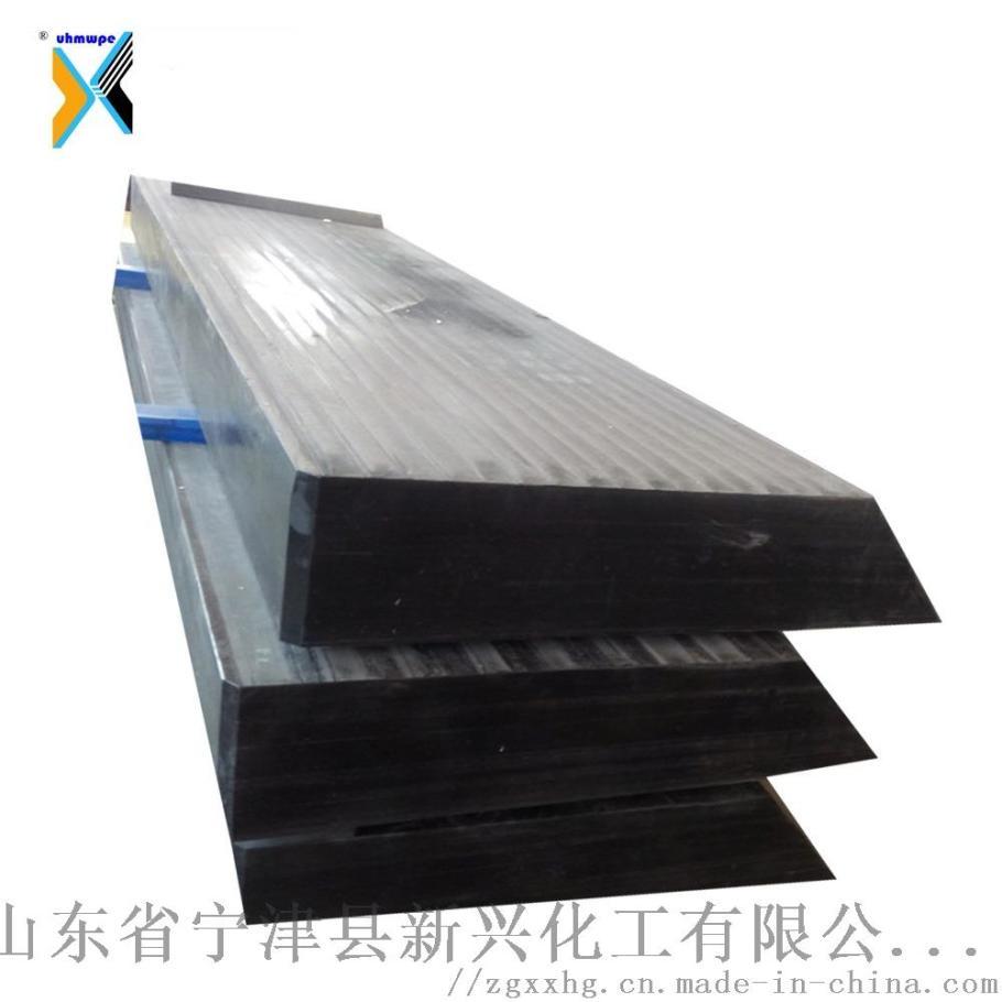 含硼板 抗辐射含硼板 10%含硼板防中子射线844267152