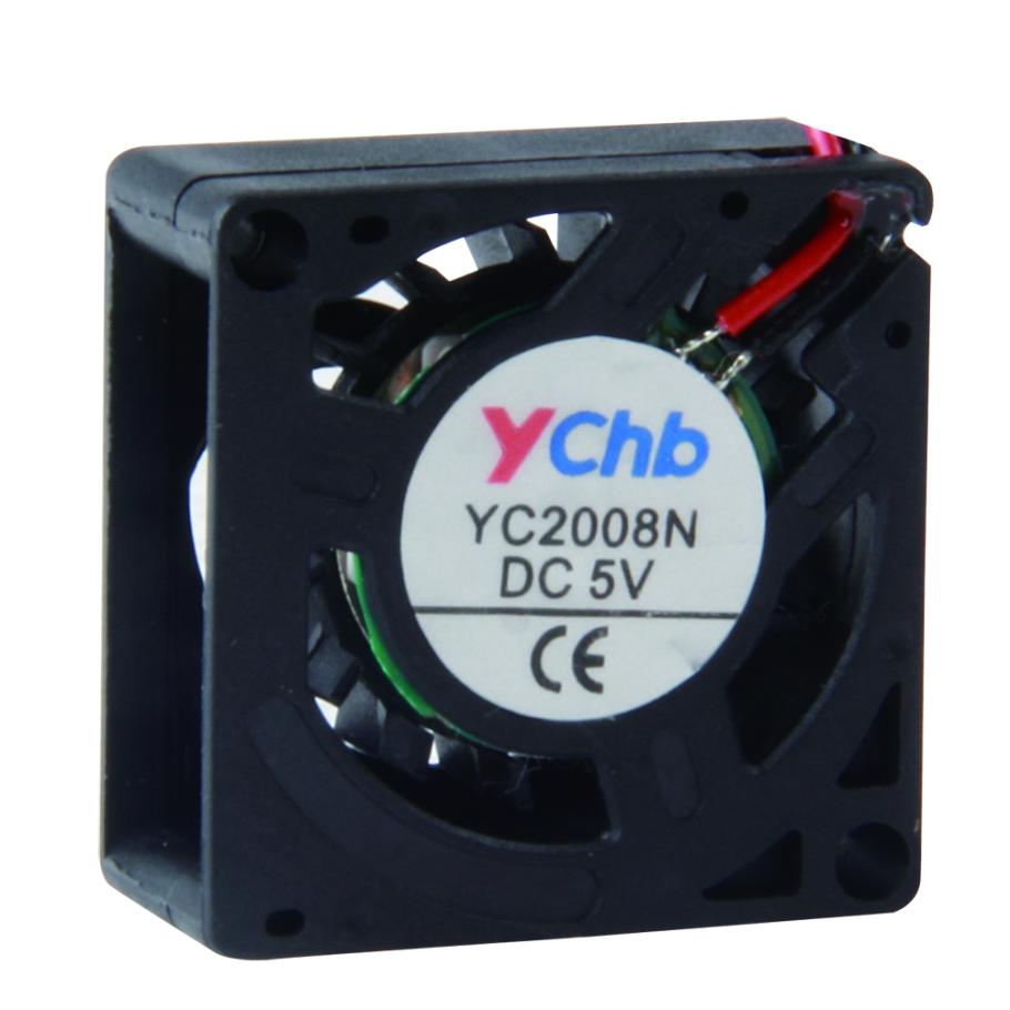 YC2008N(2).jpg