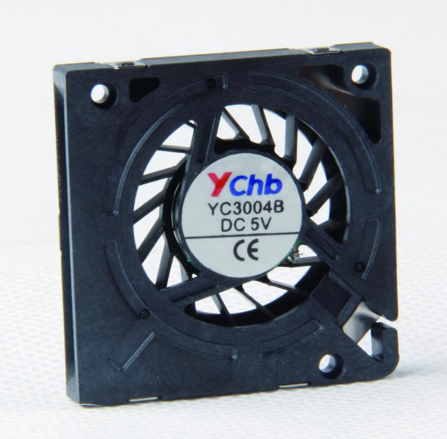 YC3004B(2).jpg