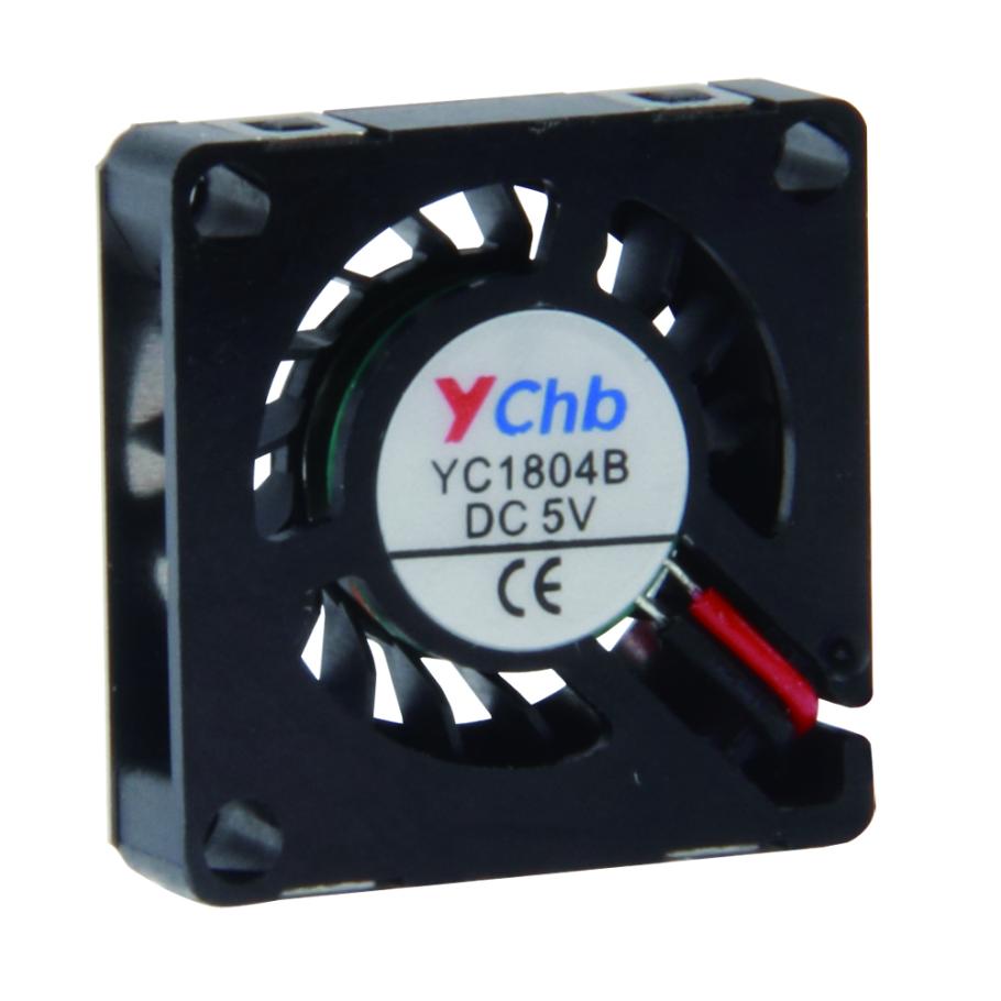YC1804B(2).jpg