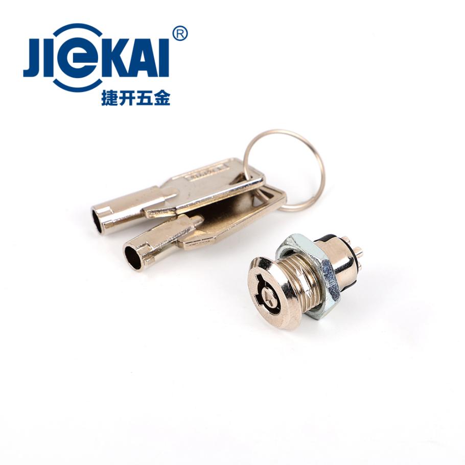 JK007-2-001侧.jpg