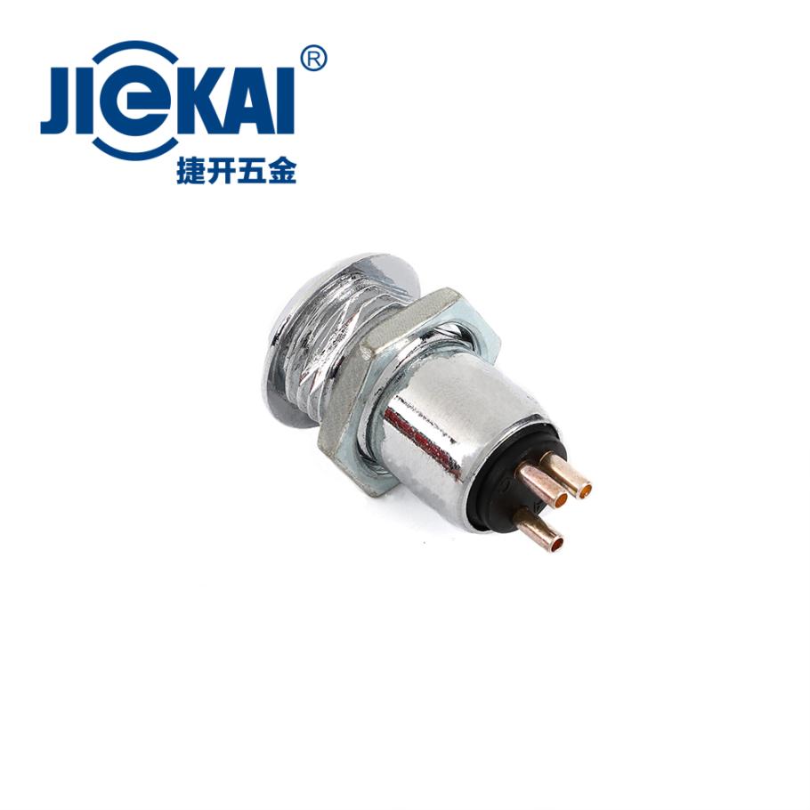 JK100-2-001側.jpg