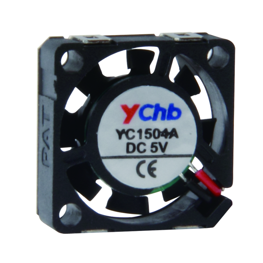 YC1504A(2).jpg