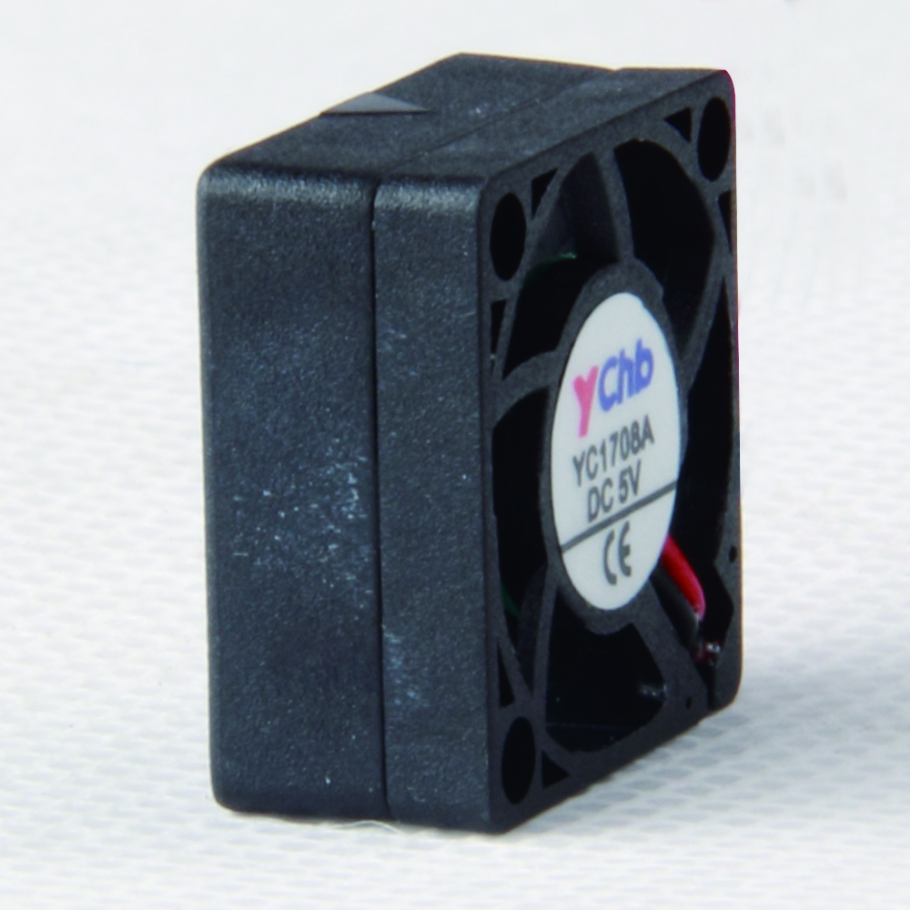 YC1708A(3).jpg