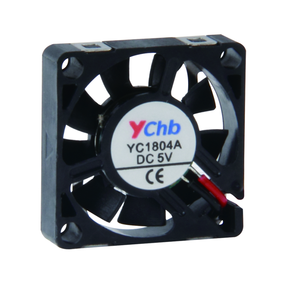 YC1804A(2).jpg