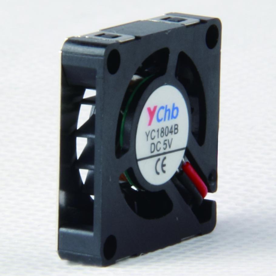 YC1804B(3).jpg